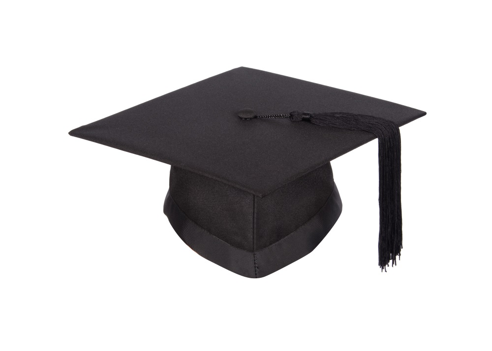 UK Mortarboard - Graduation Gowns in Europe with Graduation Attire EU