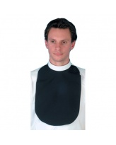 Clergy Bib Stocks